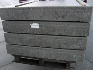 SDC10495